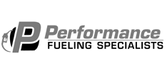 Performance Fueling Specialists