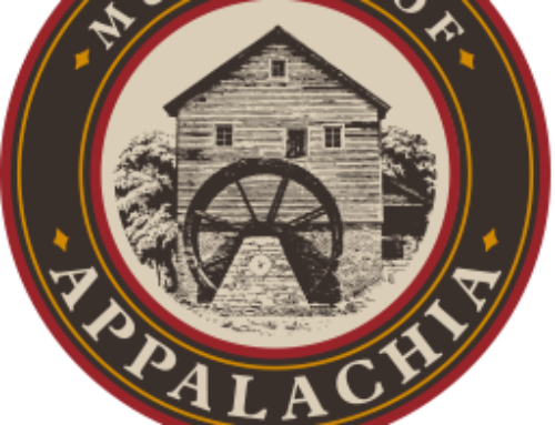 Sheep Shearing Days begin this weekend at the Museum of Appalachia