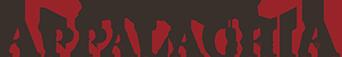 The Museum Of Appalachia Logo