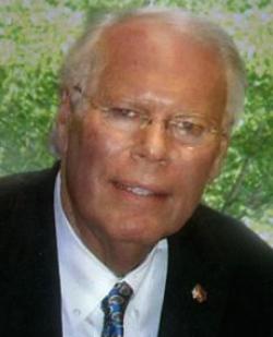 Mr. Dale A. Keasling