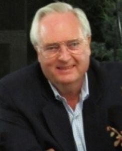 Mr. Samuel J. Furrow