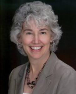 Mrs. Kay Brookshire