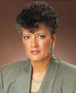 Ms. Edye Ellis